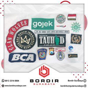 Bordir4