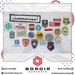 Bordir5