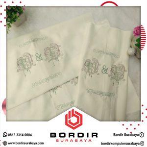 Bordir6