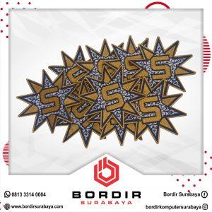 Bordir8