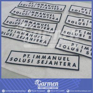 Immanuel Emblem
