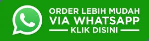 Order By Wa